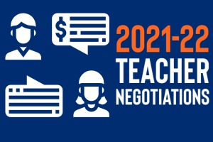teacher negotiations graphic