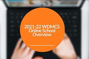 online school overview